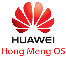 Huawei HongMeng OS Review And Download ! HongmengReview.Com